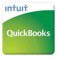 quickbooks-accounting-software